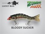 bloody sucker