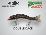 double dace