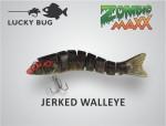 jerked walleye