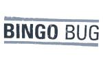Bingo Bug