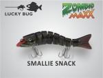 smallie snack