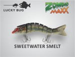 sweetwater smelt