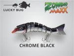 chrome black