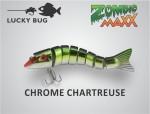 chrome chartreuse