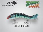 killer blue