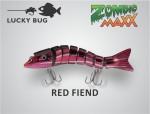 red fiend