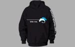 pullover-hoodie-front