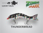 thunderbread