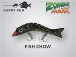 fish chow