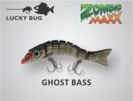 ghost bass