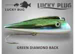 green diamondback