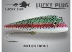 melon trout