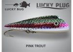 pink trout