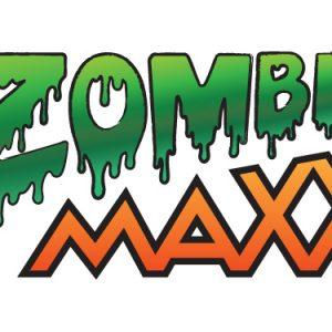 Zombie Maxx