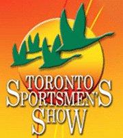 toronto sportsmans show