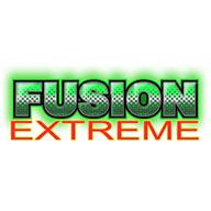 Fusion EXTREME